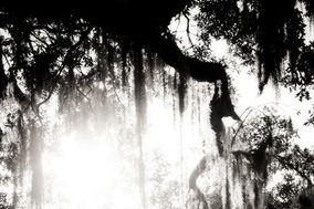 Erin Sage Photography