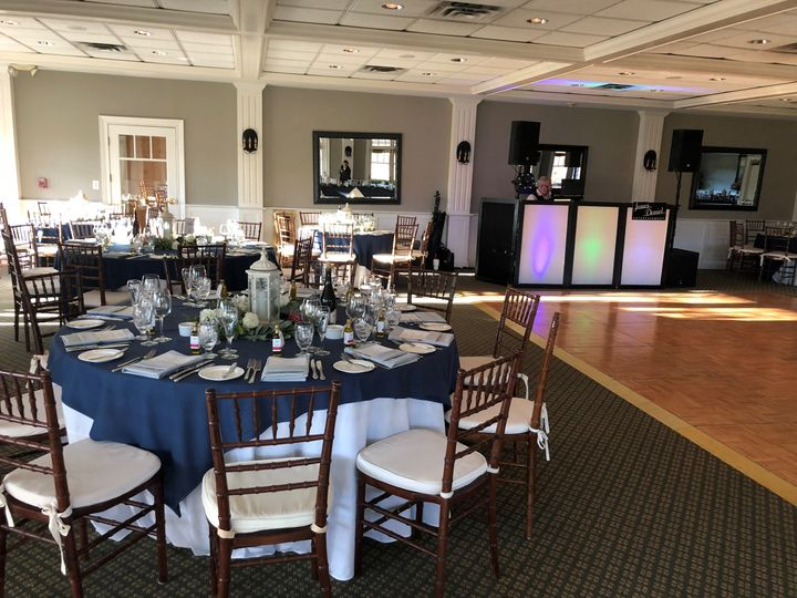 Tmx 16 51 84288 V1 Redding, CT wedding venue