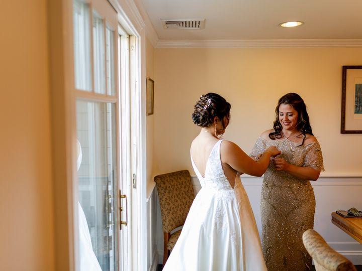 Tmx 2020 10 10 Jacoby 106 51 84288 161186012357849 Redding, CT wedding venue