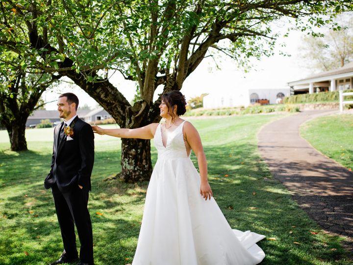 Tmx 2020 10 10 Jacoby 163 51 84288 161186012972303 Redding, CT wedding venue