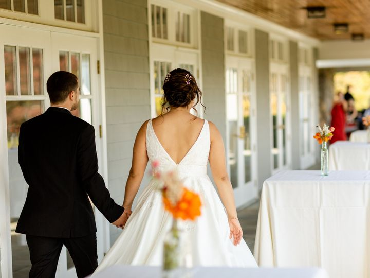 Tmx 2020 10 10 Jacoby 222 51 84288 161186013496848 Redding, CT wedding venue