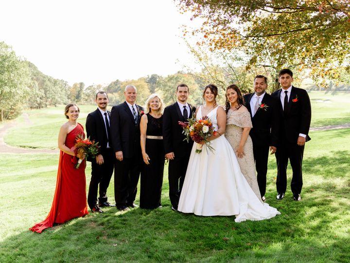 Tmx 2020 10 10 Jacoby 253 51 84288 161186014347360 Redding, CT wedding venue