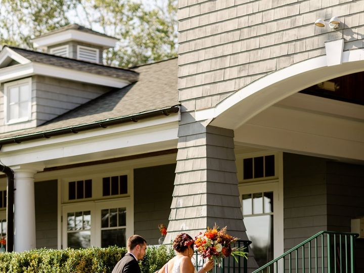 Tmx 2020 10 10 Jacoby 276 51 84288 161186016098635 Redding, CT wedding venue