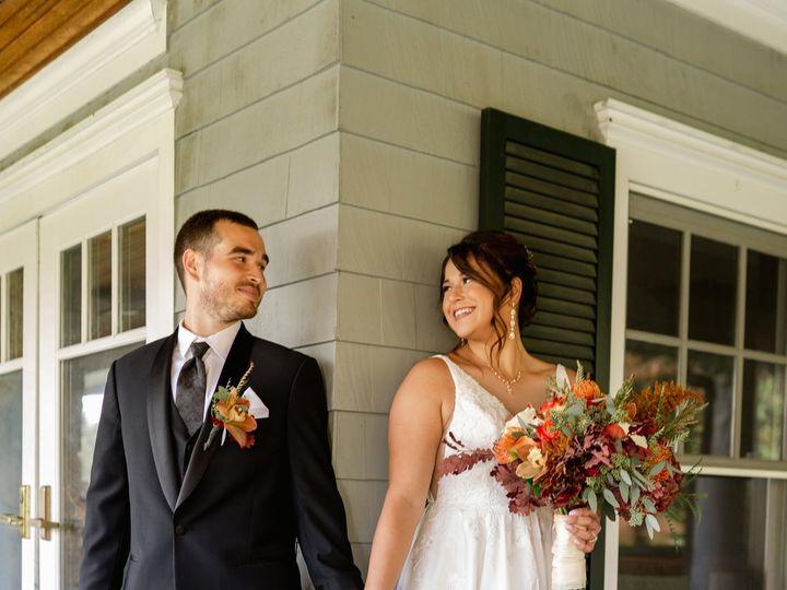 Tmx 2020 10 10 Jacoby 281 51 84288 161186014078820 Redding, CT wedding venue