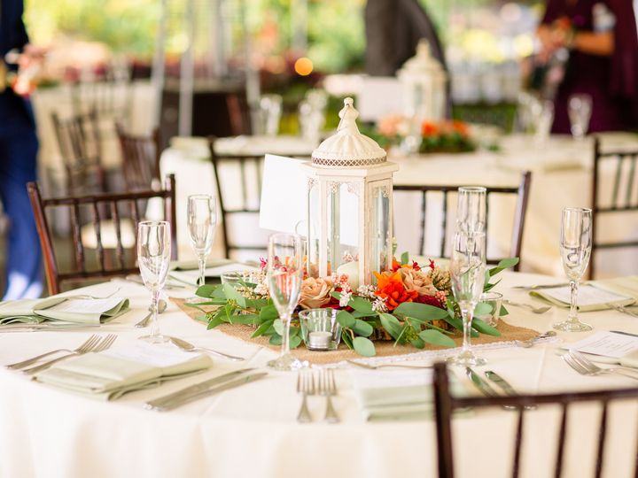 Tmx 2020 10 10 Jacoby 303 51 84288 161186015915625 Redding, CT wedding venue