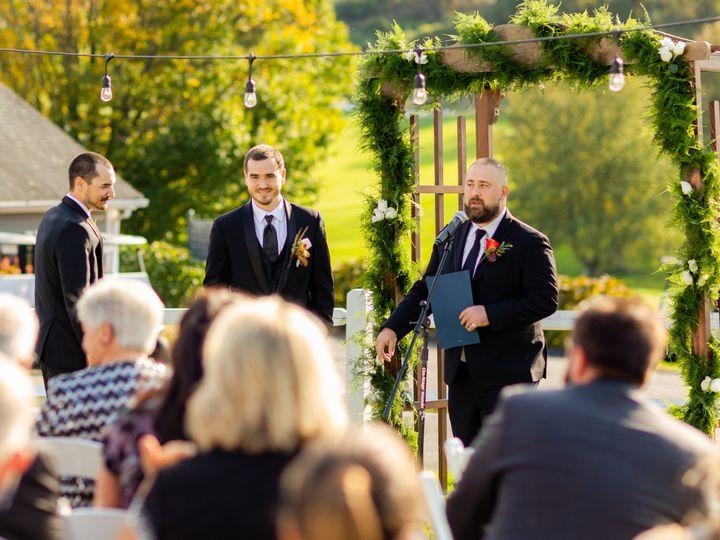 Tmx 2020 10 10 Jacoby 315 51 84288 161186015457177 Redding, CT wedding venue