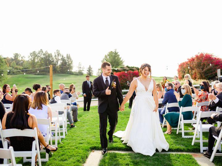 Tmx 2020 10 10 Jacoby 406 51 84288 161186017511843 Redding, CT wedding venue