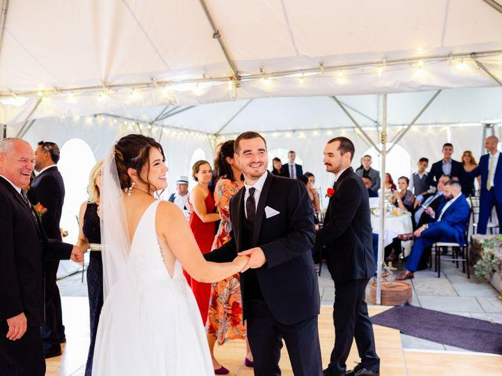 Tmx 2020 10 10 Jacoby 532 51 84288 161186017162019 Redding, CT wedding venue
