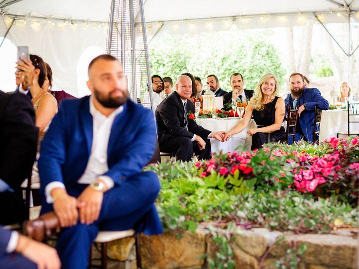 Tmx 2020 10 10 Jacoby 561 51 84288 161186018123948 Redding, CT wedding venue