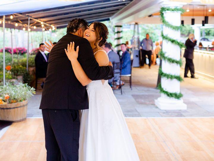 Tmx 2020 10 10 Jacoby 622 51 84288 161186018267342 Redding, CT wedding venue