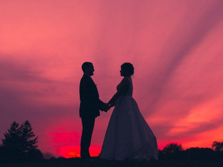 Tmx 2020 10 10 Jacoby 720 51 84288 161186016787332 Redding, CT wedding venue