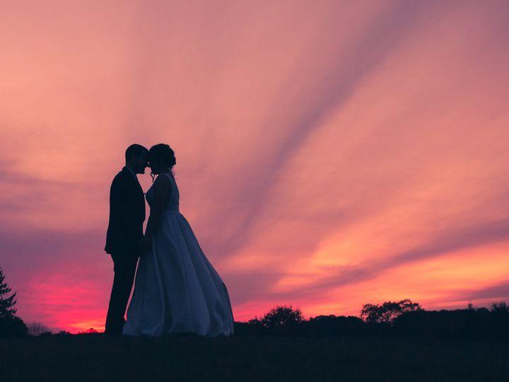 Tmx 2020 10 10 Jacoby 721 51 84288 161186018271698 Redding, CT wedding venue