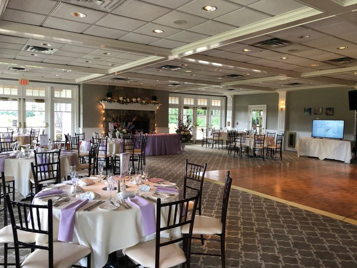 Tmx 9 51 84288 1573587178 Redding, CT wedding venue