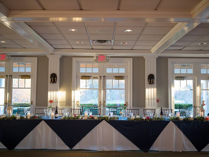 Tmx Keane Eye Photography Redding Country Club Melinda Kevin 1019 51 84288 Redding, CT wedding venue