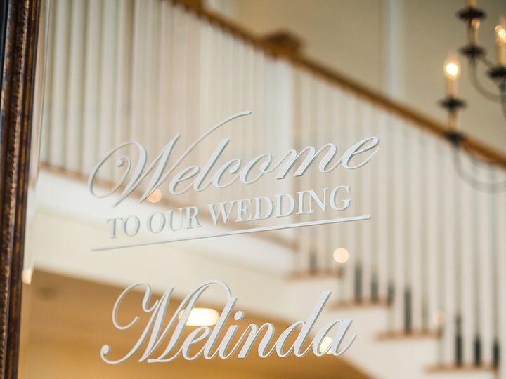 Tmx Keane Eye Photography Redding Country Club Melinda Kevin 1036 51 84288 Redding, CT wedding venue