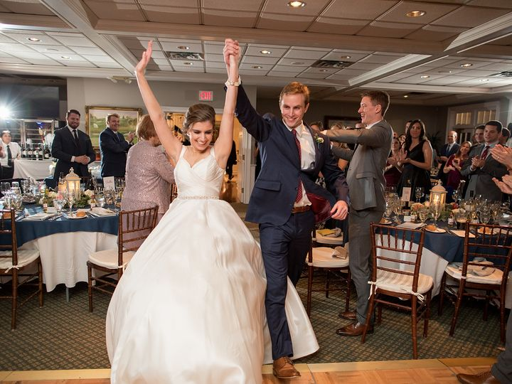 Tmx Keane Eye Photography Redding Country Club Melinda Kevin 1088 51 84288 Redding, CT wedding venue