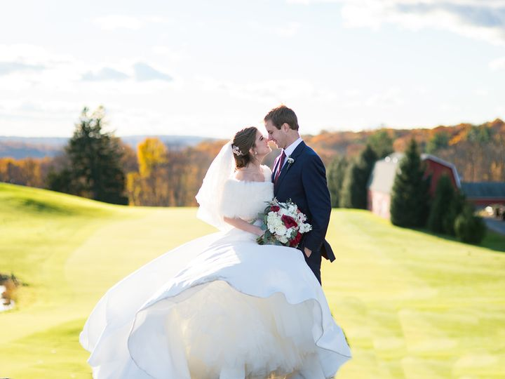 Tmx Keane Eye Photography Redding Country Club Melinda Kevin 1802 51 84288 Redding, CT wedding venue