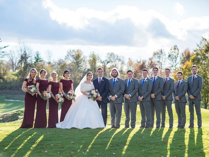Tmx Keane Eye Photography Redding Country Club Melinda Kevin 617 51 84288 V1 Redding, CT wedding venue