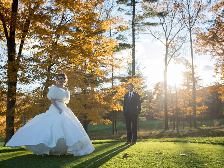 Tmx Keane Eye Photography Redding Country Club Melinda Kevin 874 51 84288 V1 Redding, CT wedding venue