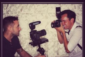 Ryan Green Films