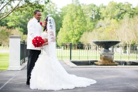 VM Weddings and Event Planning