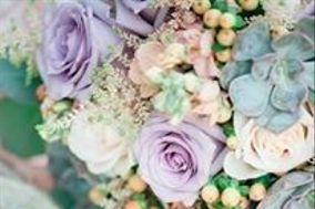 Waukesha Floral & Greenhouse