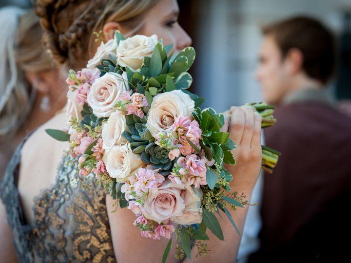 Tmx 1468255433831 Urbananchorphotography.com.jpg3 Waukesha, WI wedding florist