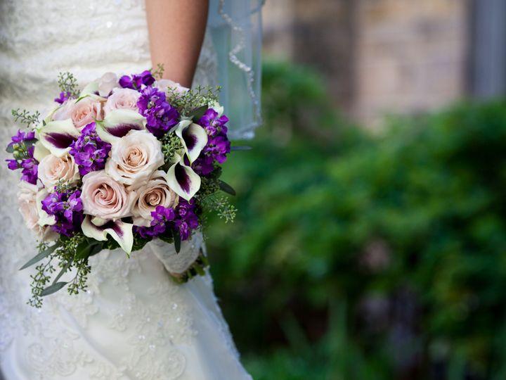 Tmx 1468255454438 Urbananchorphotography.com Waukesha, WI wedding florist