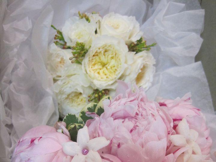 Tmx 1468255659535 Wedding 6.20.15 001 Waukesha, WI wedding florist
