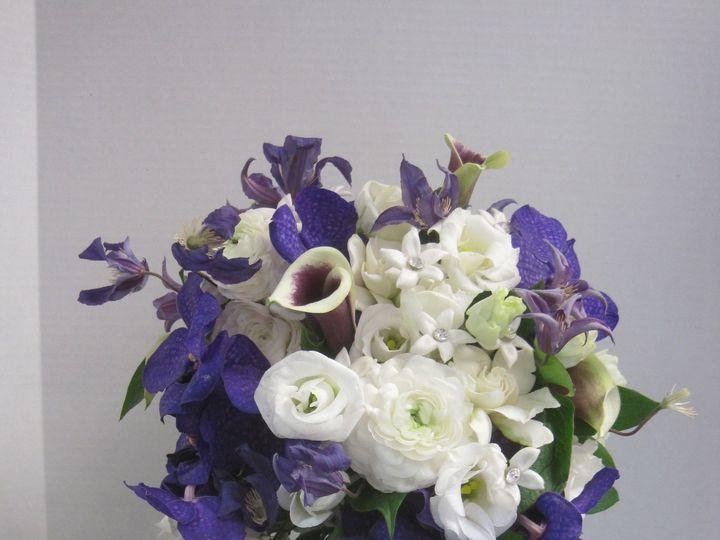 Tmx 1468255752953 Wedding And Funeral Pics 7.22.15 002 Waukesha, WI wedding florist