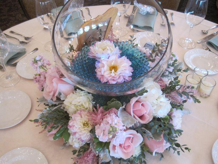 Tmx 1468256752899 Kellogg Wedding Pga 024 Waukesha, WI wedding florist