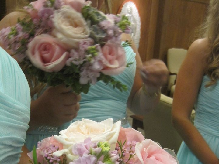Tmx 1468256761407 Kellogg Wedding Pga 017 Waukesha, WI wedding florist