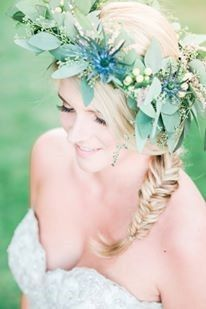 Tmx 1468256791009 Photo Shoot 3 Waukesha, WI wedding florist
