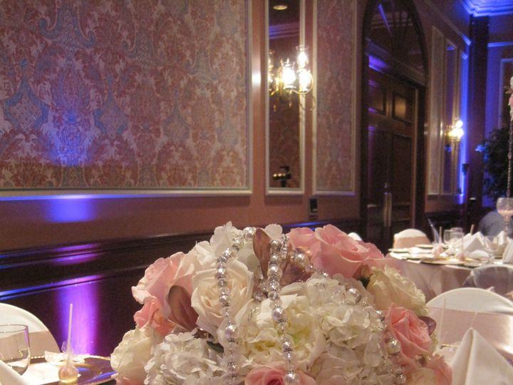 Tmx 1519414420 6a55ea0296bab201 1519414415 5addd67f9721db78 1519414388839 1 Wedding Tomlinson  Waukesha, WI wedding florist