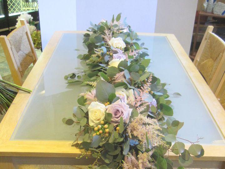 Tmx 1519414675 6a452e635f4a84ce 1519414669 D283f07b270552a8 1519414653609 3 Wedding And Funera Waukesha, WI wedding florist