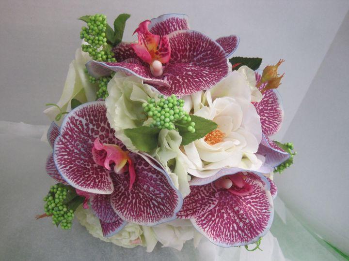 Tmx 1519414758 503e23dcf8794d58 1519414754 85fc95dc57ed385d 1519414740073 4 Wedding And Funera Waukesha, WI wedding florist