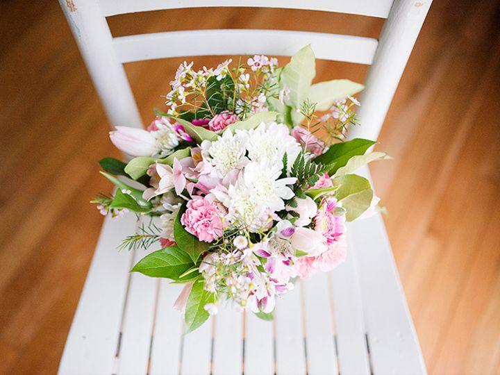 Tmx Airy Bouquet 51 725288 159897930315615 Waukesha, WI wedding florist