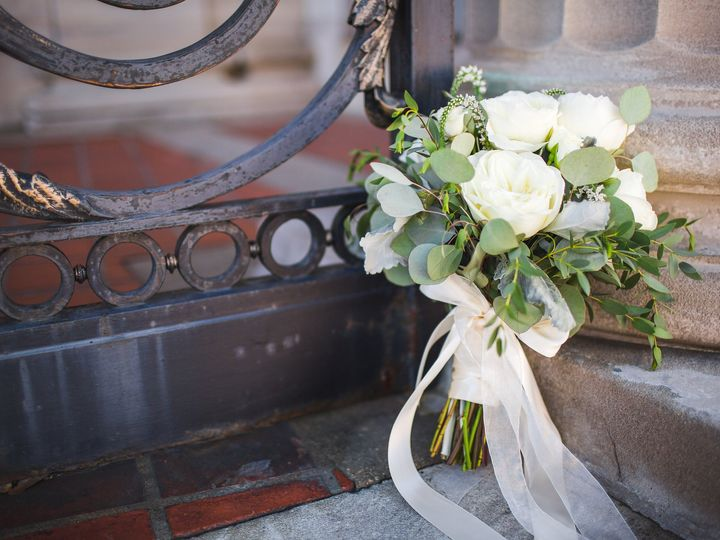 Tmx B45a1573 51 725288 159897805676962 Waukesha, WI wedding florist