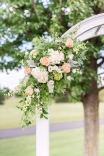 Tmx Heidi Wedding Broadlands 2017 51 725288 159897941742947 Waukesha, WI wedding florist