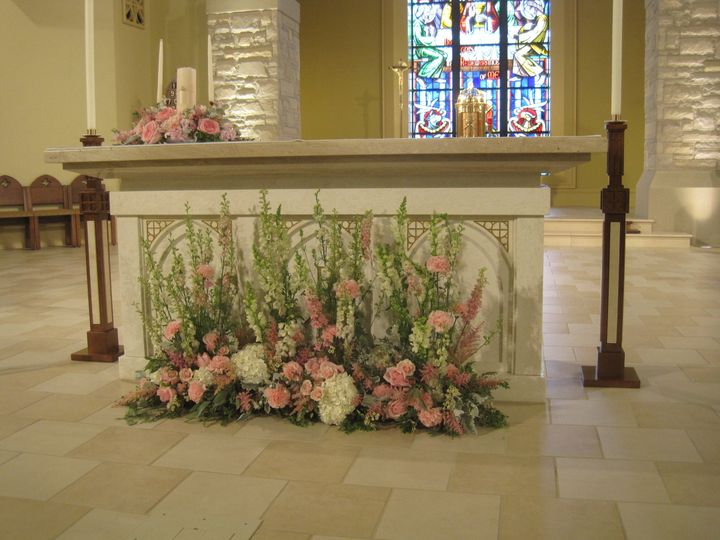 Tmx Kellogg Wedding Pga 019 51 725288 159897908821725 Waukesha, WI wedding florist