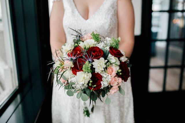 Tmx Trawitzkiwedding 284 51 725288 160141020337161 Waukesha, WI wedding florist