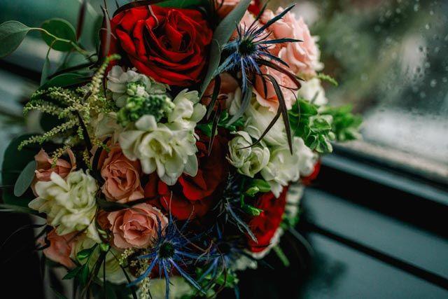 Tmx Trawitzkiwedding 342 51 725288 160141018832764 Waukesha, WI wedding florist