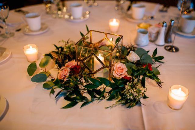Tmx Trawitzkiwedding 380 51 725288 160141009434878 Waukesha, WI wedding florist