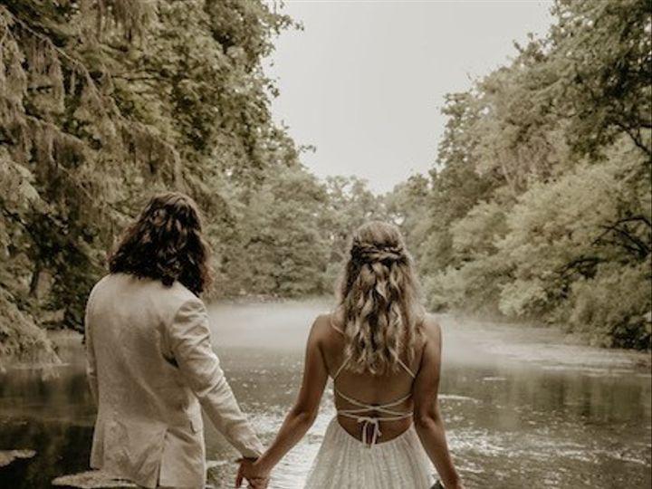 Tmx Wedding 7 2020 2 51 725288 159897792947737 Waukesha, WI wedding florist