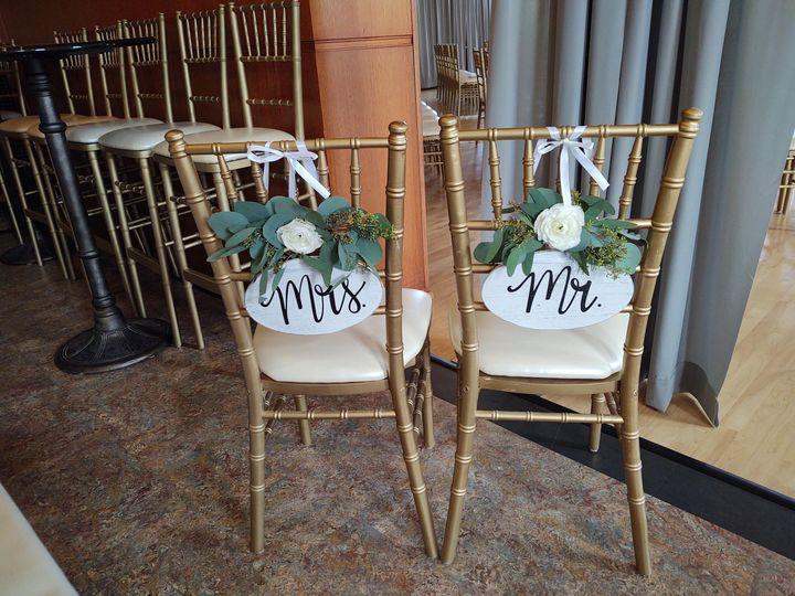 Tmx Wedding 9 20 20 5 51 725288 160140996014848 Waukesha, WI wedding florist
