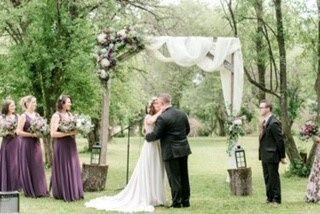 Tmx Wedding Bach 1 2020 51 725288 159897799545559 Waukesha, WI wedding florist