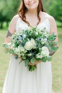 Tmx Wedding Bach 2020 51 725288 159897789857366 Waukesha, WI wedding florist