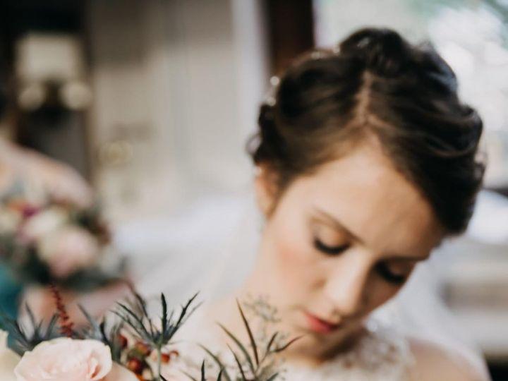 Tmx Wedding Sarah And Ryan 10 5 19 2 51 725288 160140983427024 Waukesha, WI wedding florist