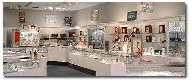 Tmx 1251906225900 Store1 Cohasset wedding jewelry