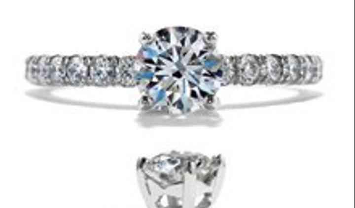 Corinne Jewelers